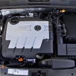 A Volkswagen-ügy az NKH szemszögéből