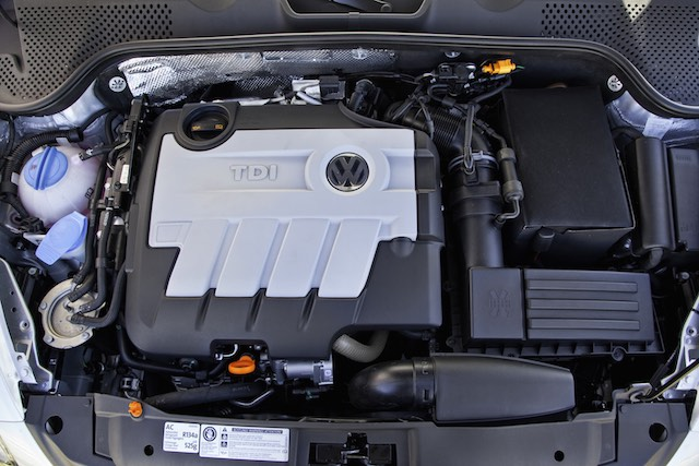 Volkswagen USA 2013_beetle_tdi