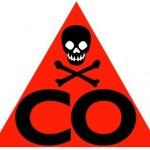 Szén-monoxid, a láthatatlan gyilkos bármikor lecsaphat