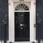 Milliárdos atommegállapodást kötött Nagy-Britannia Kínával