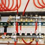 Mitől lesz koszos, és miért kell tisztítani a fűtési rendszerünket?