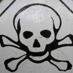 7,5 tonna lejárt szavatosságú növényvédő szert találtak
