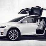 A vártnál kevésbé növelte eladásait a második negyedévben a Tesla