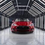 Nagyon szeretnénk a magyar Tesla-gyárat