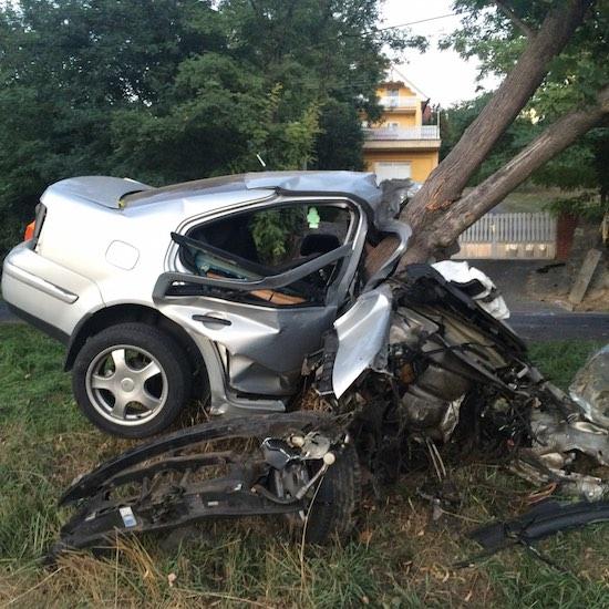 Volkswagen baleset2