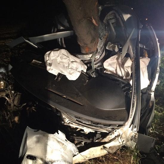 Volkswagen baleset3