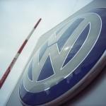 15 év után először veszteséges a Volkswagen