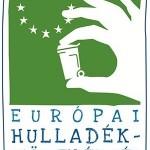Minden megyében lesznek programok az Európai Hulladékcsökkentési Héten