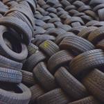 Együtt: a kormány környezetszennyező beruházást támogat Kaposváron