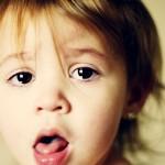 Fűtés és allergia a gyerekszobában