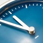 Lejár az energetikai audit határideje