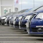 Mozgásban az európai autópiac