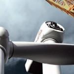 Olcsóbbak és hatékonyabbak – újgenerációs szélkerekek