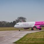 További Airbus A321-esek érkeznek a Wizz Air-flottába