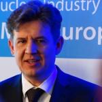 Aszódi Attila: a Rothschild-tanulmány alátámasztja a magyar kormány álláspontját