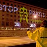 Fellebbezett Paks II környezetvédelmi engedélye ellen az Energiaklub és a Greenpeace