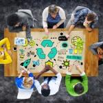 Honlap indult a hulladékcsökkentés ösztönzésére
