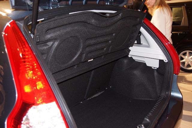 Lada Hungary sajtóesemény Kalina Hatchback