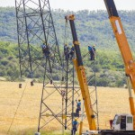 10 éven belül 5400 megawatt új kapacitást kell építeni