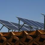 Kevesebb pénz a megújuló energiaforrásokból előállított áramért