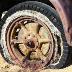 Kiemelt beruházás lett a százhalombattai gumihulladék-feldolgozó
