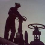 A Mol és a Neste panaszkodik az orosz kőolaj gyenge minőségére