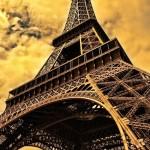 Párizsi klímacsúcs – történelmi pillanat