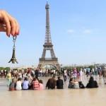 Szankciók nélkül: újabb tervezet készült Párizsban