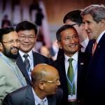 Amerikai energiaügyi miniszter: nem szabad kilépni a klímaegyezményből