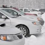 Hogyan készüljünk fel a téli vezetésre?