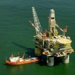 2008 óta nem volt ilyen alacsony a Brent olaj ára