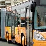 Magyar katalizátor buszokhoz