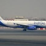 Balhéztak a helyekért, 70 utast leszállítottak a repülőről