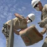 Egyszerűsödik az új ingatlanok építési engedélyezési eljárása