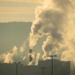 Emberi tevékenység következményei a melegrekordok