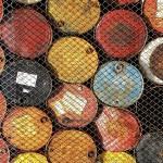 A Goldman és a Danske elemzői emelték az olaj idei átlagárára vonatkozó előrejelzésüket