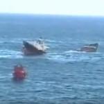 A spanyol bíróság börtönre ítélte a hatalmas környezetszennyezést okozó Prestige tartályhajó kapitányát
