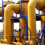 A Transgaz hitelezőket keres a Magyarországon is áthaladó  BRUA-gázvezeték megépítéséhez