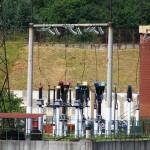Bírságolt a román versenytanács energiakartellezés miatt