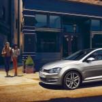 A Volkswagen vezeti a német dízel-toplistát
