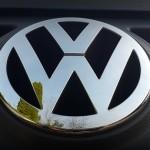 Európában nem kapnak kárpótlást a dízelbotrányban érintett autók tulajdonosai