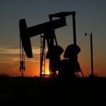 Nem sikerült megállapodni az olajkitermelés csökkentéséről