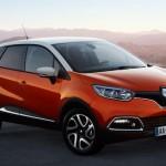 Dízelbotrány: a Renault 15 ezer autót hív vissza