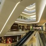 Luxus és fenntarthatóság – egyre közelebb egymáshoz