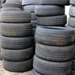 Kapkodnak az önkormányzatok a gumihulladék-feldolgozóért