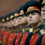Londoni elemzők: Oroszország az idei évet is mély recesszióban tölti