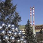 Világrekorder a paksi atomerőmű