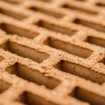Jelentősen megnőhet a kereslet az építőanyagok iránt