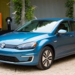 Elektromos autók gyártására kötelezhetik a Volkswagent Amerikában