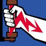 Egy rakás veszélyes elektromos eszközt talált a fogyasztóvédelem (lista)